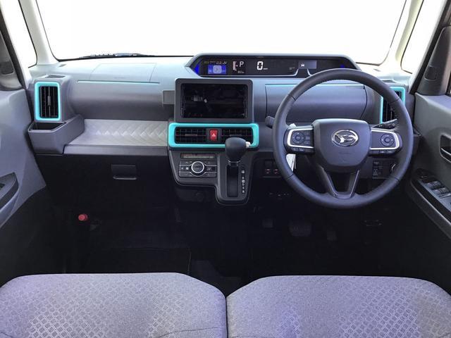 Xターボセレクション スマアシ 電動スライド コーナーセンサ ワンオーナー シートヒーター ETC クルーズコントロール スマートキー プッシュスタート LEDヘッドライト(13枚目)