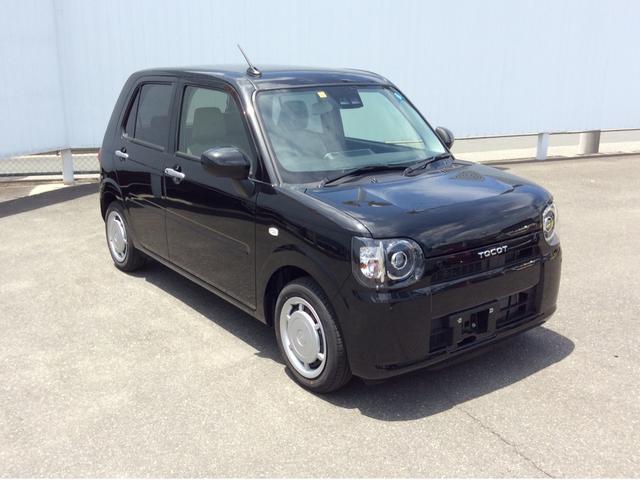 X SAIII 低燃費と低価格(6枚目)