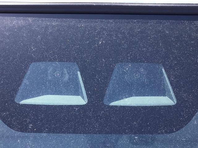 X 走行無制限一年保証 電動スライド 前後コーナーセンサー LEDヘッドライト スマートキー プッシュスタート ワンオーナー 次世代スマアシ ワンオーナー(3枚目)