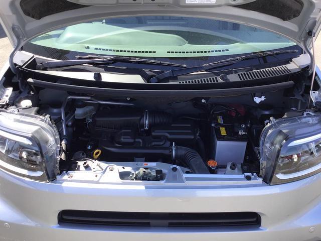 X 走行無制限一年保証 電動スライド 前後コーナーセンサー LEDヘッドライト スマートキー プッシュスタート ワンオーナー 次世代スマアシ ワンオーナー(5枚目)