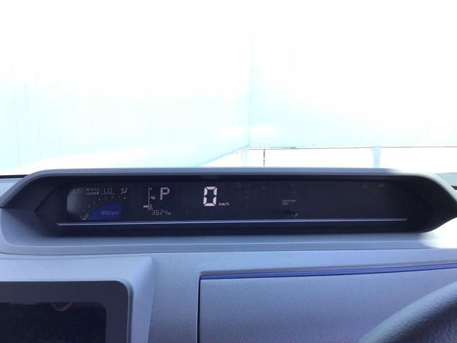 X 走行無制限一年保証 電動スライド 前後コーナーセンサー LEDヘッドライト スマートキー プッシュスタート ワンオーナー 次世代スマアシ ワンオーナー(15枚目)