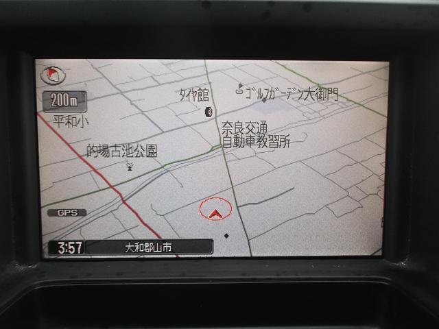 ホンダ ステップワゴン G Sパッケージ ナビ バックカメラ