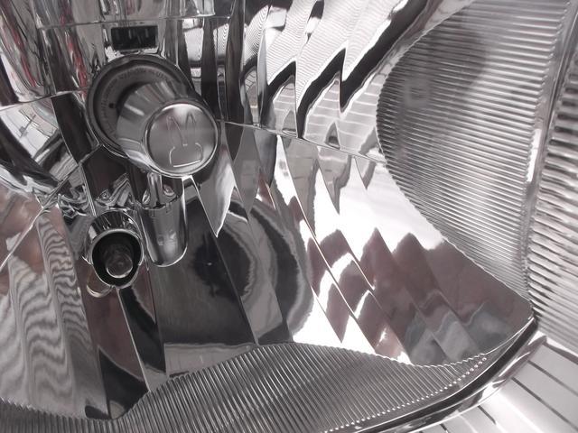 スズキ アルトラパン LTD ナビTV キーフリー シートヒータ ETC