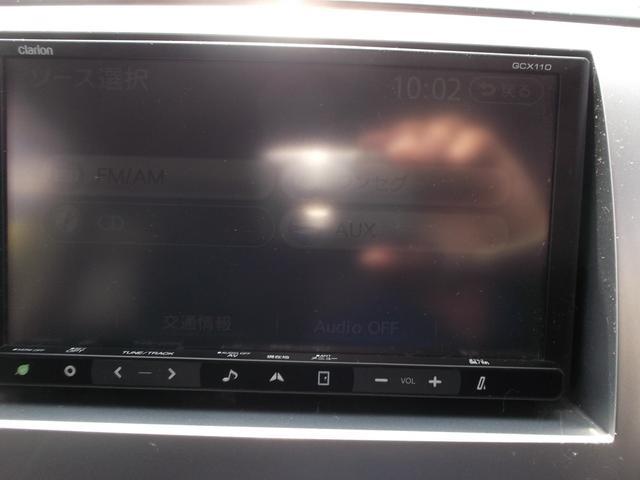 FX 5速MT ナビTV ETC 外AW 外LEDテール(20枚目)