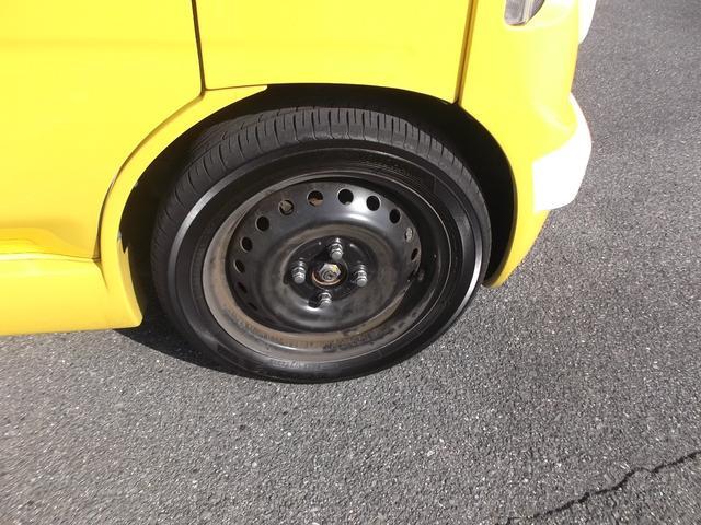 Lターボローダウン LOCOバス仕様(17枚目)