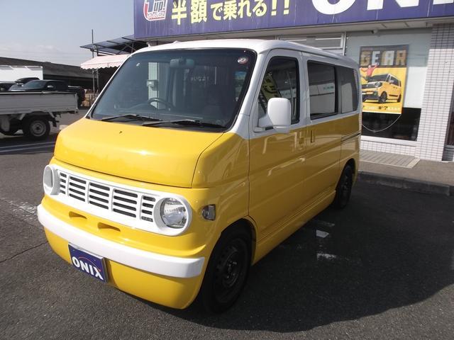 Lターボローダウン LOCOバス仕様(25枚目)