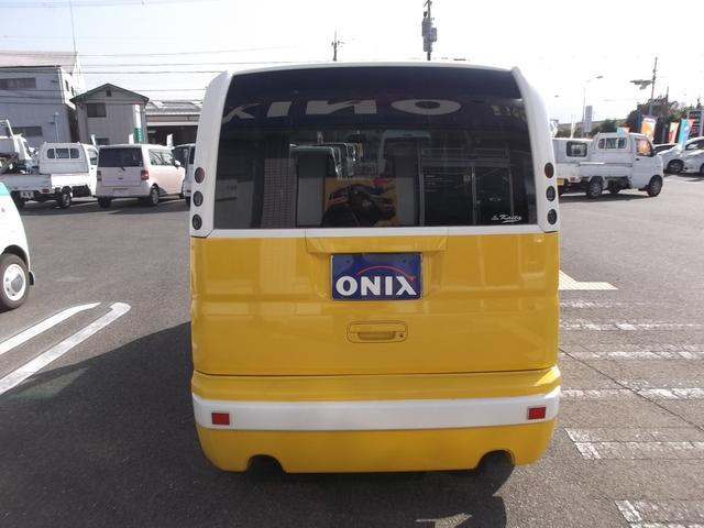 Lターボローダウン LOCOバス仕様(33枚目)