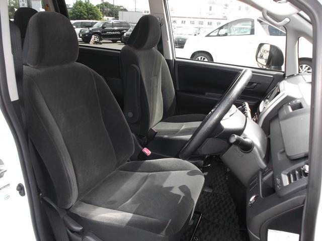 「トヨタ」「ヴォクシー」「ミニバン・ワンボックス」「奈良県」の中古車25