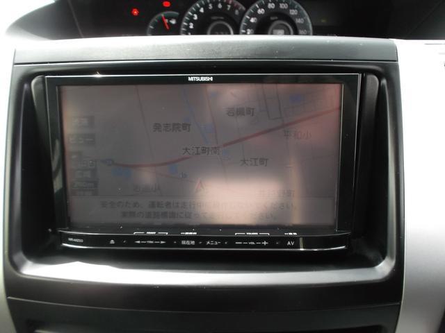 「トヨタ」「ヴォクシー」「ミニバン・ワンボックス」「奈良県」の中古車29