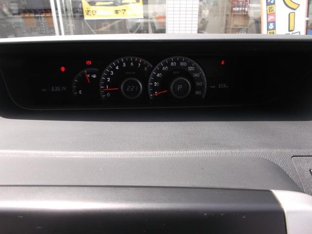 「トヨタ」「ヴォクシー」「ミニバン・ワンボックス」「奈良県」の中古車32