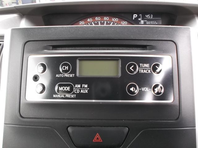 「ダイハツ」「タント」「コンパクトカー」「奈良県」の中古車31