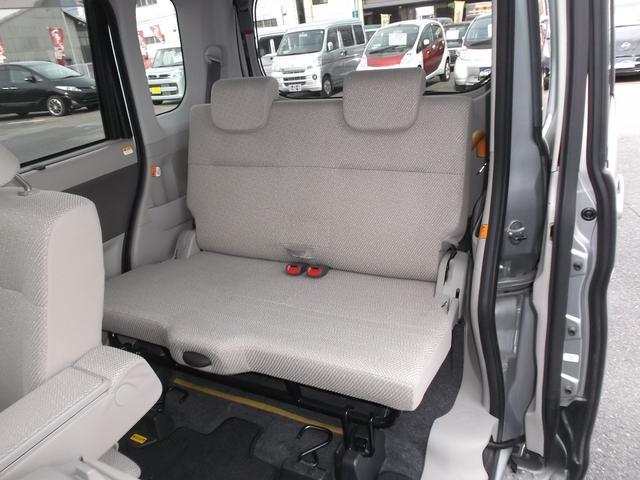「ダイハツ」「タント」「コンパクトカー」「奈良県」の中古車38