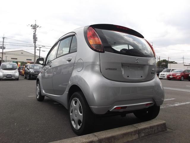 「三菱」「アイミーブ」「コンパクトカー」「奈良県」の中古車29