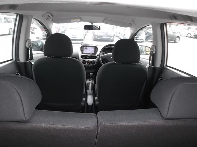 「三菱」「アイミーブ」「コンパクトカー」「奈良県」の中古車34