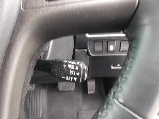 「レクサス」「HS」「セダン」「奈良県」の中古車18