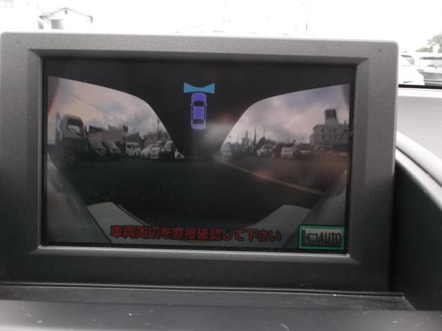 「レクサス」「HS」「セダン」「奈良県」の中古車27