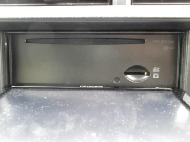 L ナビ ETC コーナーセンサー バックセンサー(22枚目)