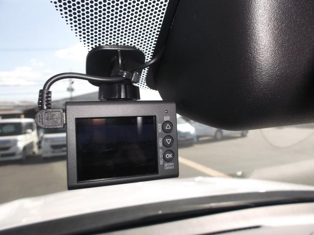 G ナビTV ETC Bカメラ クルコン(30枚目)