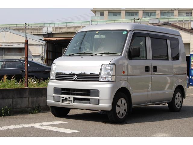 福祉車スローパー電動ウィンチ(2枚目)