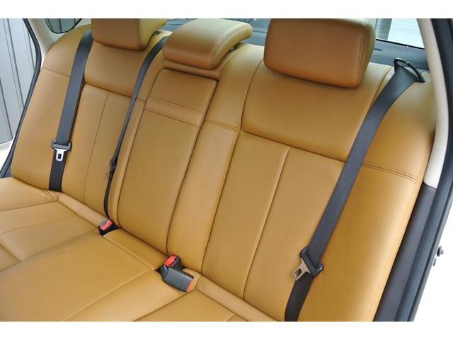 日産 フーガ 350GTスポーツパッケージ 茶革シート サンルーフ 地デジ
