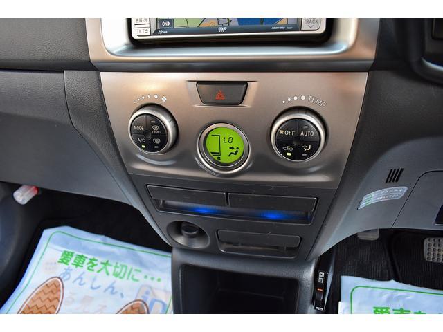 トヨタ bB Z Xバージョン 純正ナビ CD キーレスキー ETC