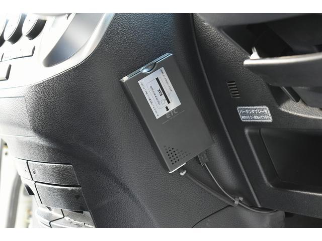 日産 プレサージュ 250ハイウェイスター HDDナビ Bカメラ パワースライド