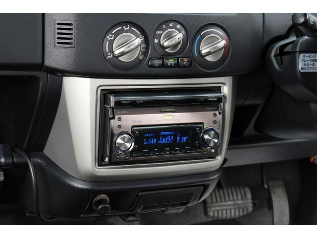 日産 オッティ RX ターボ HDDナビ CD録音DVD再生 ETC HID