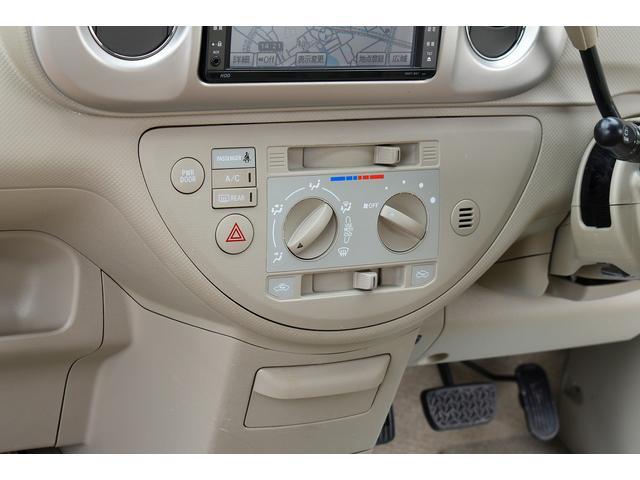 130i HDDナビ CD録音 電動スライドドア キーレス(13枚目)