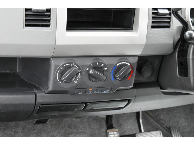 FX-Sスペシャル キーレス CDオーディオ AUX外部入力(13枚目)