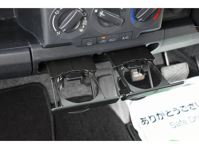 FX-Sスペシャル キーレス CDオーディオ AUX外部入力(14枚目)