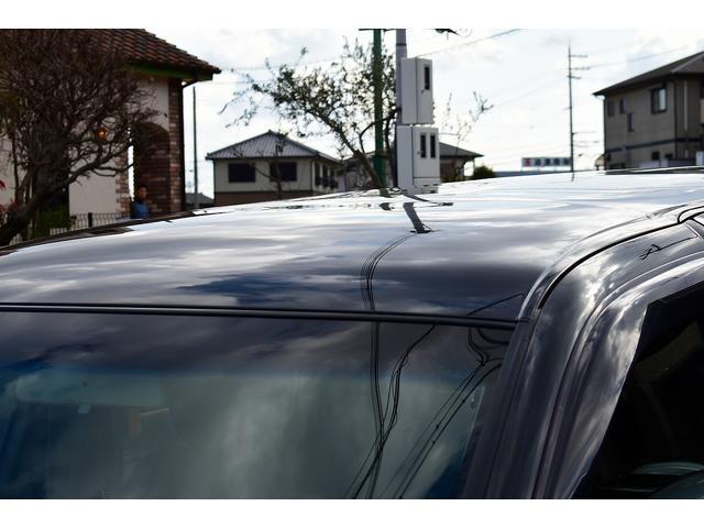 ご来店前には事前にTEL:079-451-7220で御予約願います♪全国販売・全国納車2週間からOK♪特別低金利≪中古車で実質年利4.9%〜≫頭金無しフルローン・最長120回までOK♪ネット審査OK