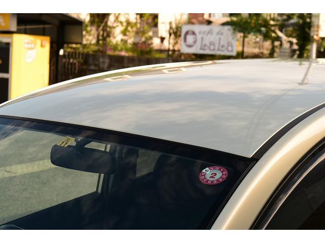 カスタム R ターボ ワンオーナー車 キーレスキー ディスチャージライト フォグランプ 純正15インチアルミホイール 純正CDオーディオ ドアミラーウインカー オートエアコン 純正フロアマット 純正サイドバイザー(22枚目)
