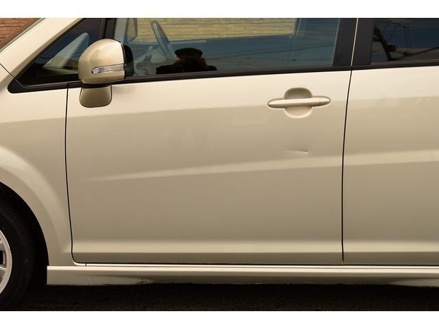 カスタム R ターボ ワンオーナー車 キーレスキー ディスチャージライト フォグランプ 純正15インチアルミホイール 純正CDオーディオ ドアミラーウインカー オートエアコン 純正フロアマット 純正サイドバイザー(34枚目)