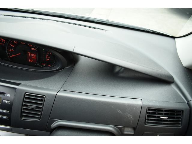カスタム R ターボ ワンオーナー車 キーレスキー ディスチャージライト フォグランプ 純正15インチアルミホイール 純正CDオーディオ ドアミラーウインカー オートエアコン 純正フロアマット 純正サイドバイザー(53枚目)