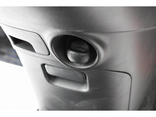 カスタム R ターボ ワンオーナー車 キーレスキー ディスチャージライト フォグランプ 純正15インチアルミホイール 純正CDオーディオ ドアミラーウインカー オートエアコン 純正フロアマット 純正サイドバイザー(54枚目)