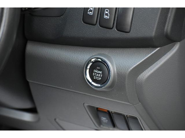プラタナリミテッド スマートキー プッシュスタート 両側電動スライドドア 純正SDナビ バックカメラ フルセグ地デジ CD DVD再生 AUX対応 ETC オートエアコン HIDヘッドライト 純正アルミ フロアマット(12枚目)