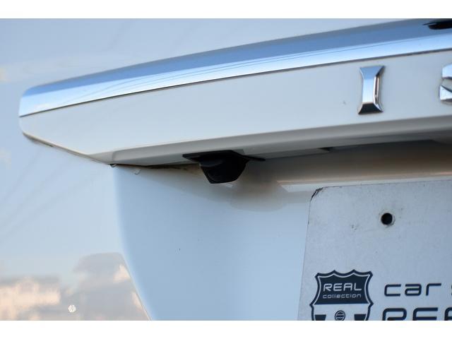 プラタナリミテッド スマートキー プッシュスタート 両側電動スライドドア 純正SDナビ バックカメラ フルセグ地デジ CD DVD再生 AUX対応 ETC オートエアコン HIDヘッドライト 純正アルミ フロアマット(51枚目)