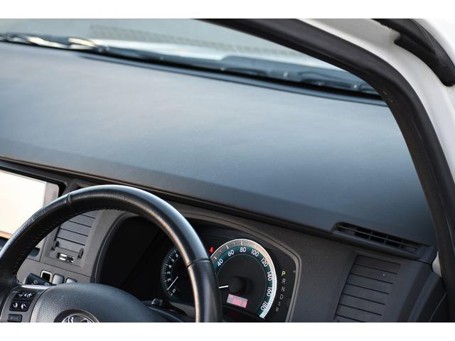 プラタナリミテッド スマートキー プッシュスタート 両側電動スライドドア 純正SDナビ バックカメラ フルセグ地デジ CD DVD再生 AUX対応 ETC オートエアコン HIDヘッドライト 純正アルミ フロアマット(55枚目)