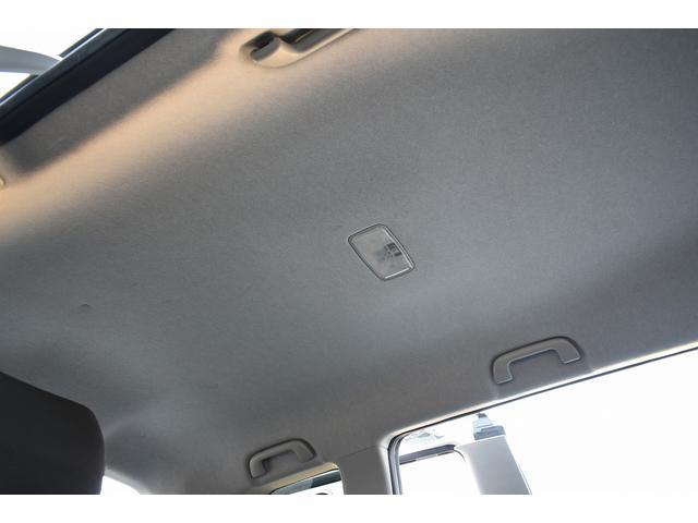 プラタナリミテッド スマートキー プッシュスタート 両側電動スライドドア 純正SDナビ バックカメラ フルセグ地デジ CD DVD再生 AUX対応 ETC オートエアコン HIDヘッドライト 純正アルミ フロアマット(79枚目)