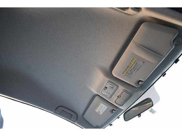 プラタナリミテッド スマートキー プッシュスタート 両側電動スライドドア 純正SDナビ バックカメラ フルセグ地デジ CD DVD再生 AUX対応 ETC オートエアコン HIDヘッドライト 純正アルミ フロアマット(80枚目)