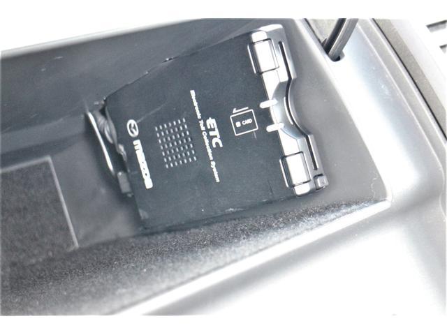 23C スポーティパッケージ 両側パワスラ ETC 純正ナビ(11枚目)