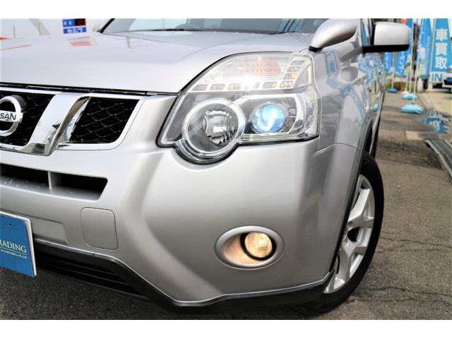 20GT 4WD ワンオーナー 純正ナビ 地デジTV(8枚目)
