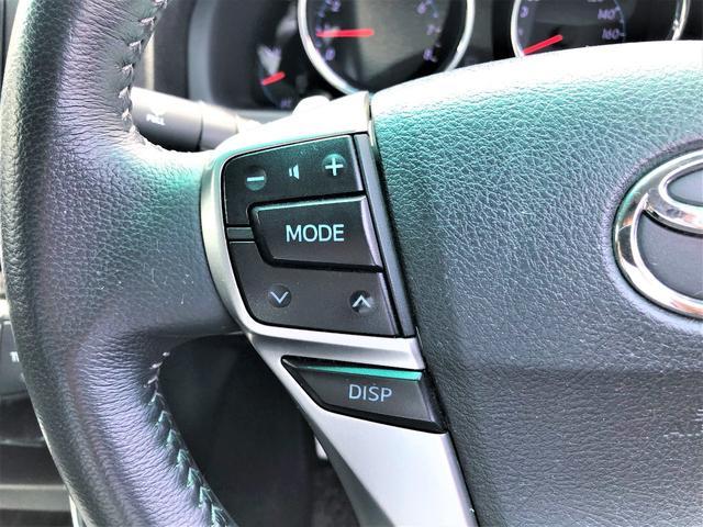 大人気のドライブレコーダーやセキュリティ等の追加のオプションのご相談もお任せ下さい!!