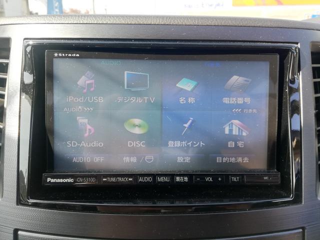 2.5i Bスポーツアイサイト Gパッケージ 4WD ナビ(11枚目)
