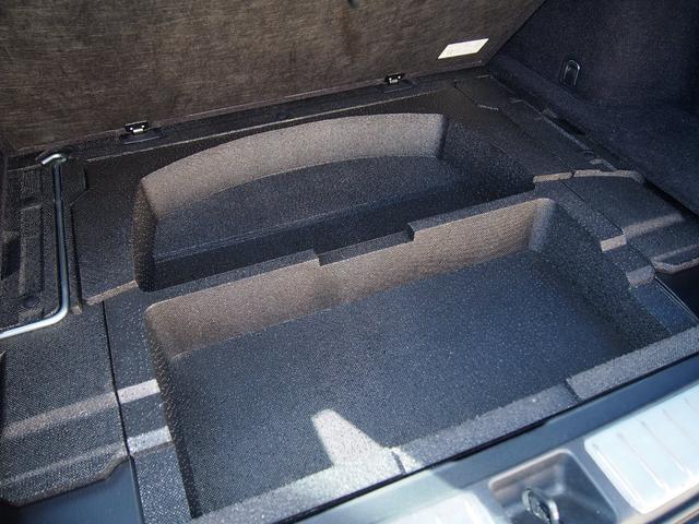 「スバル」「レガシィツーリングワゴン」「ステーションワゴン」「兵庫県」の中古車33