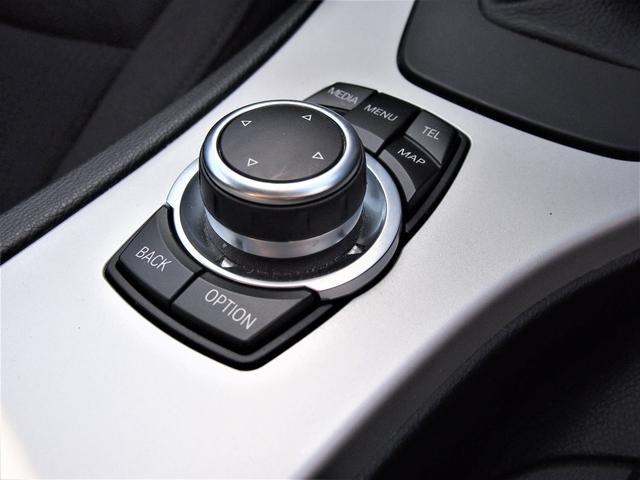 「BMW」「3シリーズ」「セダン」「兵庫県」の中古車21