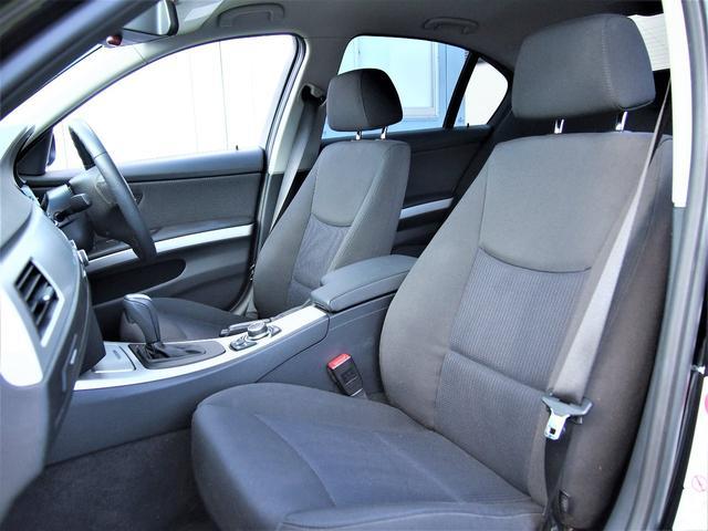「BMW」「3シリーズ」「セダン」「兵庫県」の中古車30