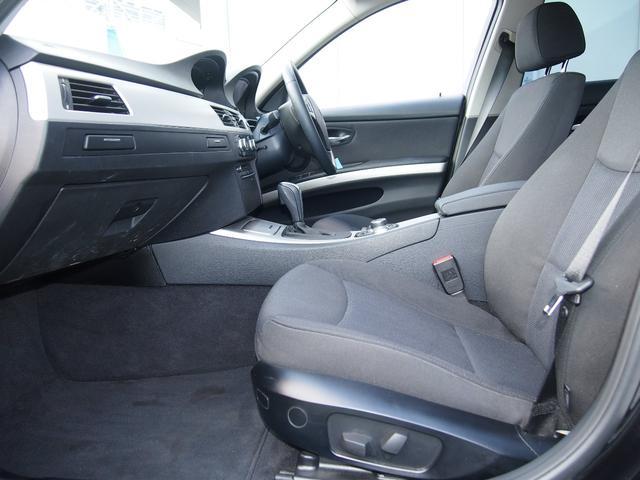 「BMW」「3シリーズ」「セダン」「兵庫県」の中古車31