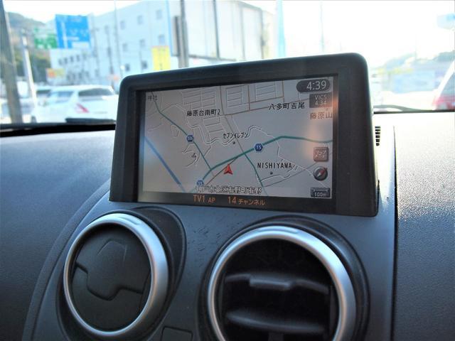 「日産」「デュアリス」「SUV・クロカン」「兵庫県」の中古車16