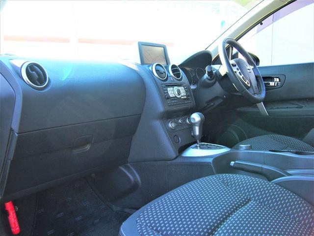 「日産」「デュアリス」「SUV・クロカン」「兵庫県」の中古車29
